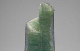 Portada Torre Babel